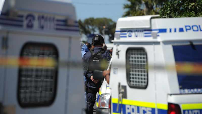 Probe into rise in police brutality cases, Newsline