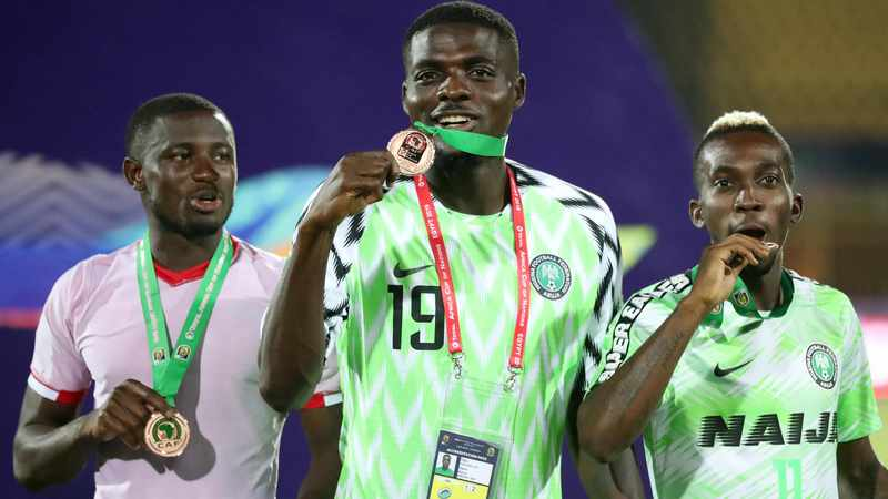 916df765 d2f4 520e 8c3c 4df30e969ed2&operation=CROP&offset=0x154&resize=3000x1687 - Nigeria's John Ogu calls on players to boycott games amid unrest