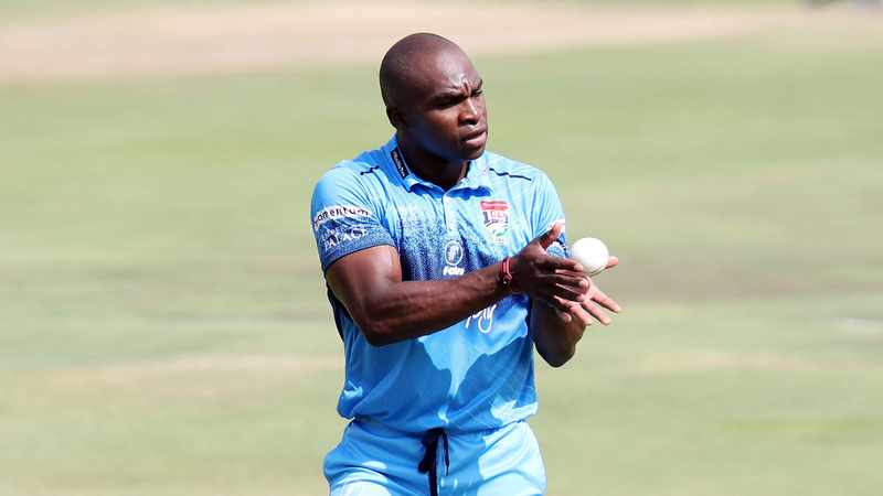 920ad97f 67f6 56d1 9794 f22a759d9681&operation=CROP&offset=0x0&resize=2304x1296 - Mpitsang names his first Proteas side for incoming England tour