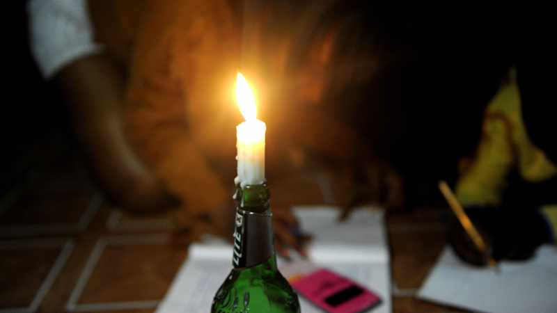 95c4bd7e 3839 5445 9398 33d44f68c932 - Eskom announces Stage 1 loadshedding for Friday