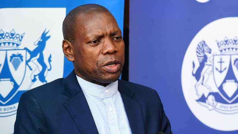 Mkhize diversifies ministerial advisory committee to address new Covid-19 challenges, Newsline