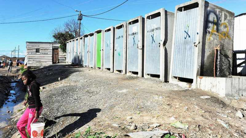 Ethekwini orders dodgy contract practices at informal settlements to stop, Newsline