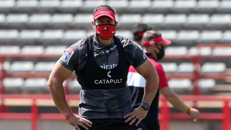 98e09311 8c3b 5fc4 a5a1 26255a9a08c0&operation=CROP&offset=0x129&resize=2340x1316 - Lions' Willem Alberts out of Stormers clash out due to Covid-19 concerns