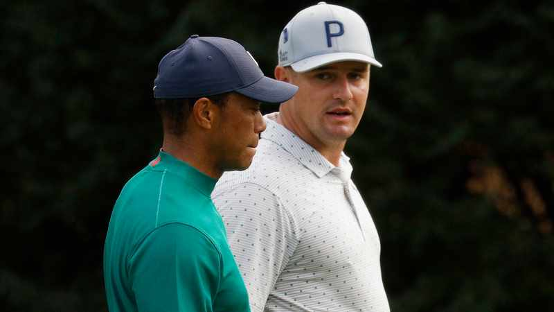 994195c7 d647 51ea bba1 26072526f549&operation=CROP&offset=0x213&resize=2124x1196 - Bryson DeChambeau the favourite, but Tiger Woods more than a Masters afterthought