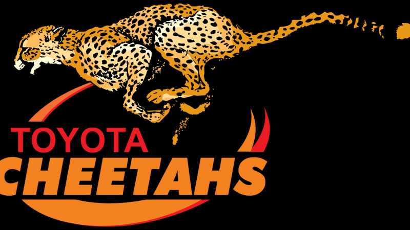 Setback for rugby in the Free State as Cheetahs to get Pro 14 boot, Newsline