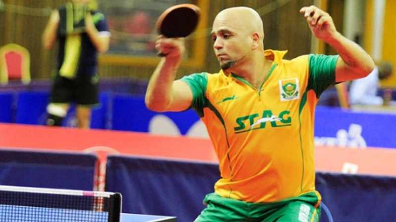 9eed1bc2 7451 5ad4 94f3 dfeaa758a7b9 - Durban to host World Table Tennis Championships Finals in 2023