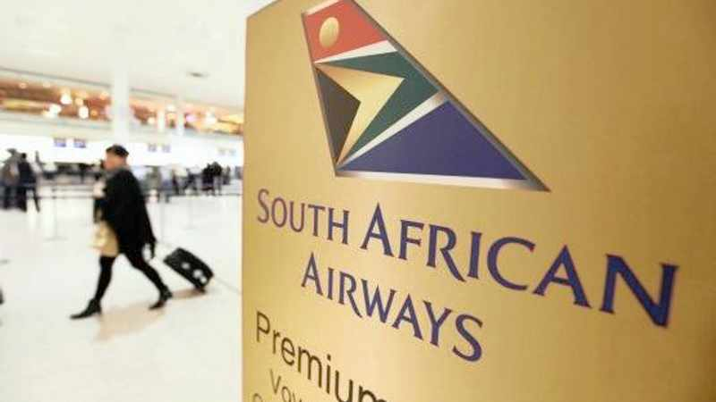 OPINION: SAA, fly me to the moon, Newsline