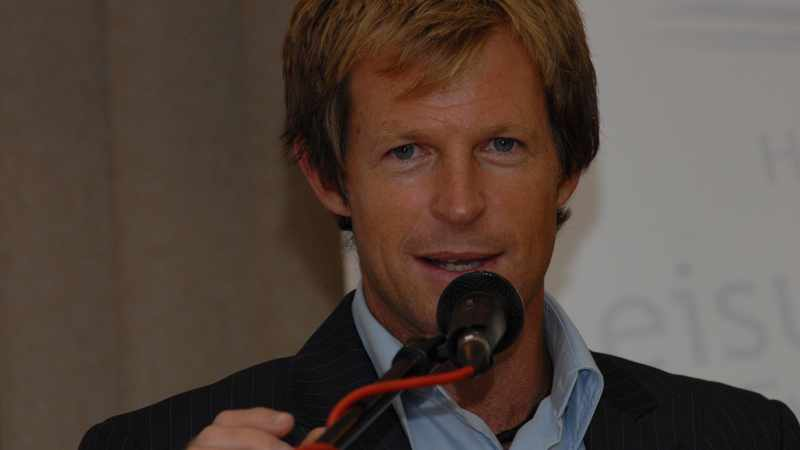 a2cad15b ed74 553a 8739 3a0b5afcf885 - Jonty Rhodes joins Swedish Cricket as head coach