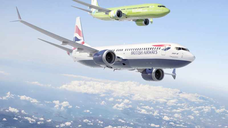 Former Comair executives to buy out firm in restructuring, Newsline