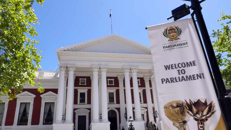 ab71a278 edd2 5312 883b a2f2902533a3 - Debate on relocation of Matatiele to KZN rages on in Parliament