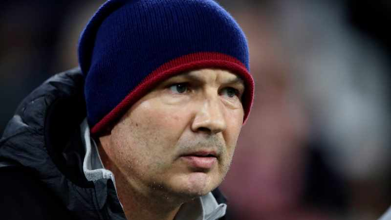 abbb23c4 c1a2 55f3 b391 c6c9c512fc1b - Bologna coach Mihajlovic tests positive for Covid-19 after beating leukaemia