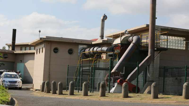 After five years of promises from eThekwini, Mobeni Heights Crematorium furnaces still causing grief, Newsline