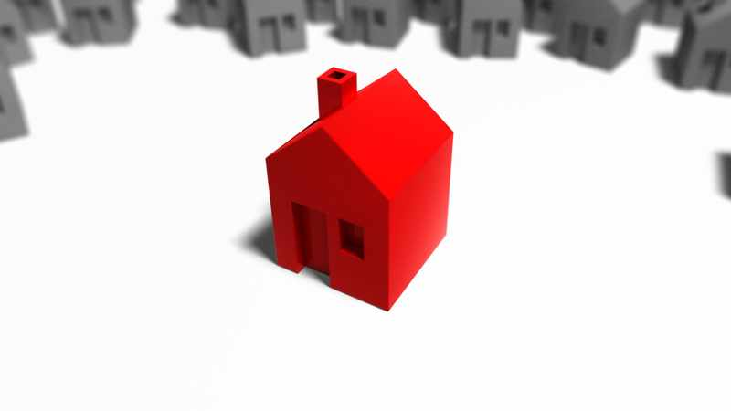 Emerging trends among property buyers and sellers, Newsline