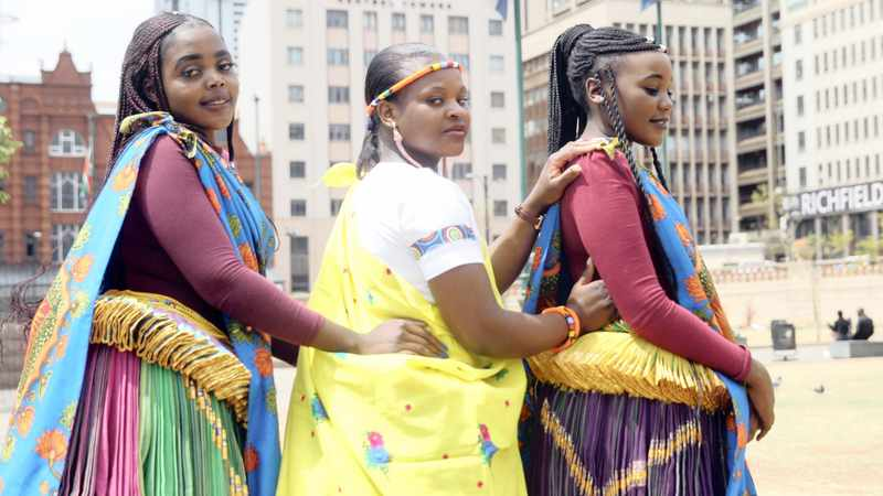 There's lots to do in Tshwane on Heritage Day, Newsline