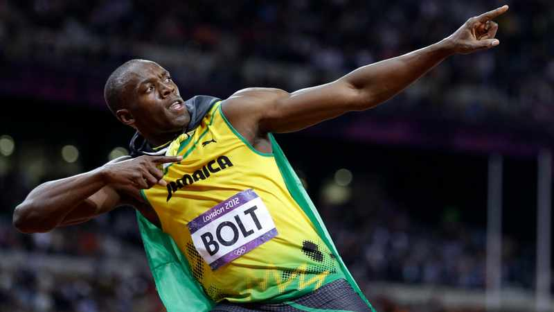 b55fd6a9 782f 5217 94e3 feee7cf8a136 - Jamaican police to investigate Usain Bolt after sprint star tests positive for Covid-19