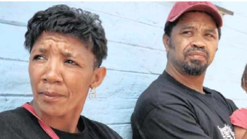 Nathaniel Julies' mother: With every postponement, I lose hope, Newsline