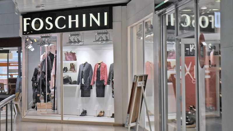 Switch to local production gives Foschini extra value, Newsline