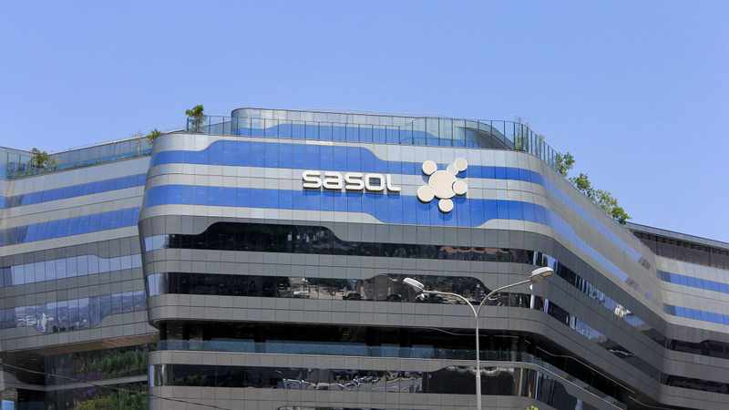 Sasol to sell 50% stake in Lake Charles Chemicals Project for over R30bn, Newsline