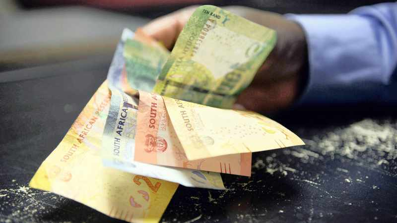 Loan sharks feasting on the poorest by charging interest of 50% to 112%, Newsline