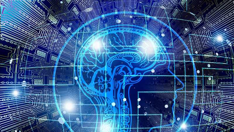 New AI tool to help SMEs predict future market changes, Newsline