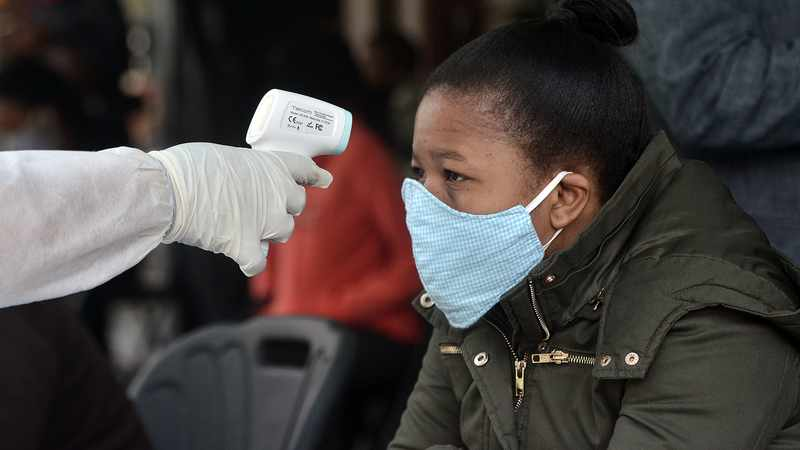 Western Cape Health MEC ready for possible second wave of Covid-19 infections, Newsline