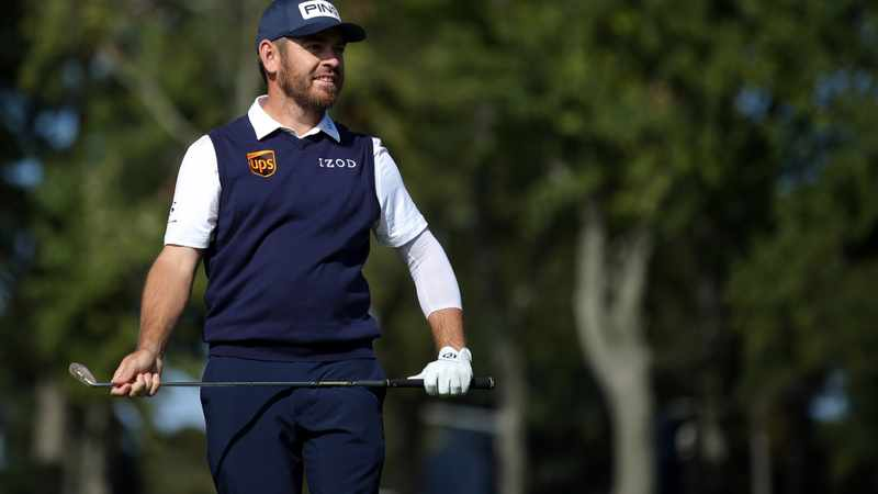 Bryson DeChambeau was 'playing his own little course', says Louis Oosthuizen, Newsline