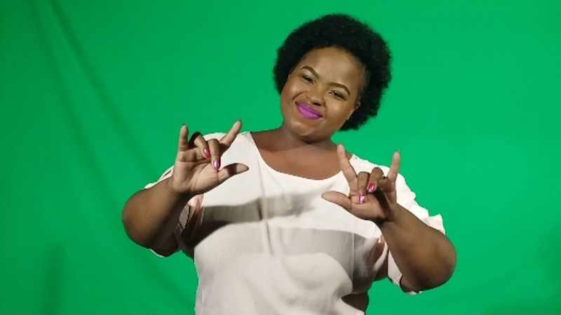 The importance of sign language should be recognised as world celebrates International Day of Sign Languages, Newsline