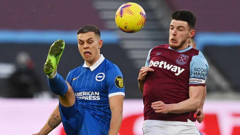 d2089c9a d854 5008 8585 7b413540709f&operation=CROP&offset=0x39&resize=2072x1166 - West Ham come back twice to earn 2-2 draw against Brighton