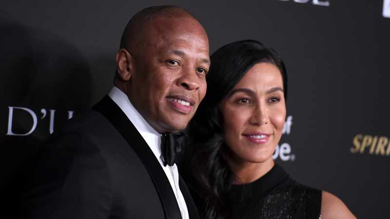 d37c7bee c4f5 513f 966d 45824edbf649 - Nicole Young can't have R24.7 million to pay security from ex Dr Dre