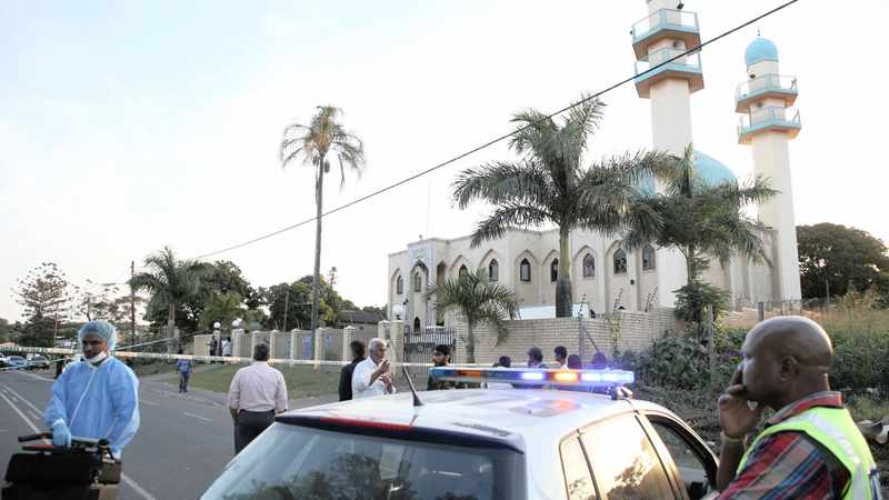 d3b85d5e 7fec 5129 bb7e e469770af91a - Religious leaders want Verulam mosque attack case back on court roll