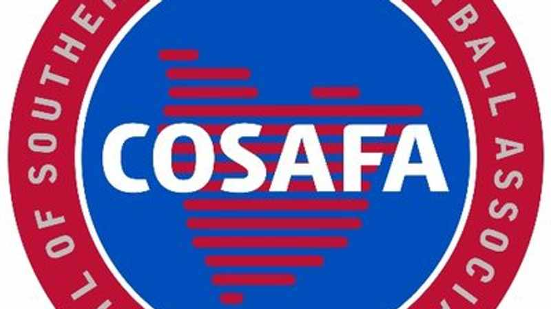 d7a97435 f973 59b6 8cf7 57fa8bebaaad&operation=CROP&offset=0x86&resize=400x225 - Four teams disqualified from Cosafa Men's Under-17 Championship
