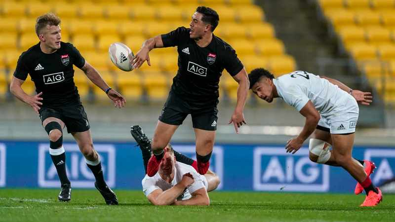 dbea2c82 ad32 5098 82d4 4b82b928d2c9 - All Blacks players could opt out of Rugby Championship