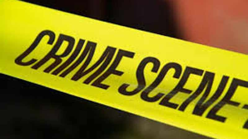 Murder of two KZN women killed with shots to the forehead puts GBV in spotlight again, Newsline