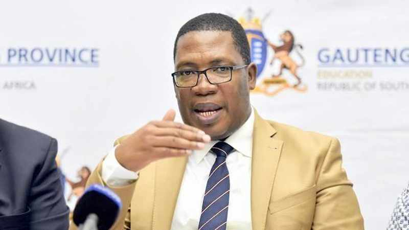 Placement of Grade 1 and 8 learners for 2021 set to start, Newsline