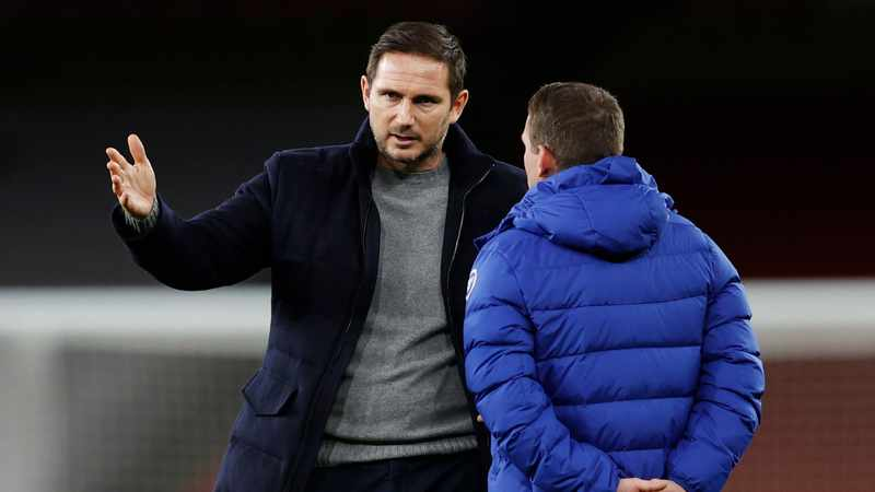 e45ed584 e403 5d99 8d88 153fee7ab5f9&operation=CROP&offset=0x73&resize=2553x1438 - Frank Lampard calls for Chelsea response after defeat at Arsenal