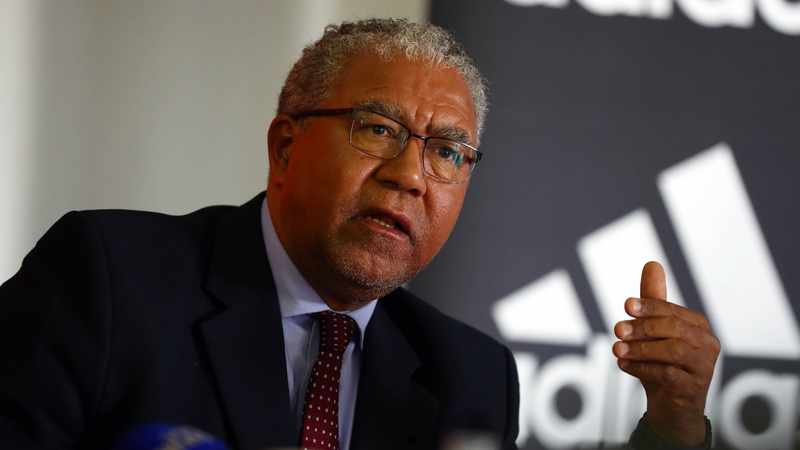 Applications close for CSA independent directors with Arendse keen on second stint, Newsline
