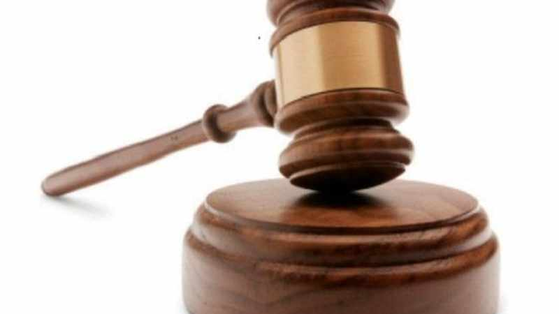Three sentenced to life imprisonment for killing shop owner, Newsline