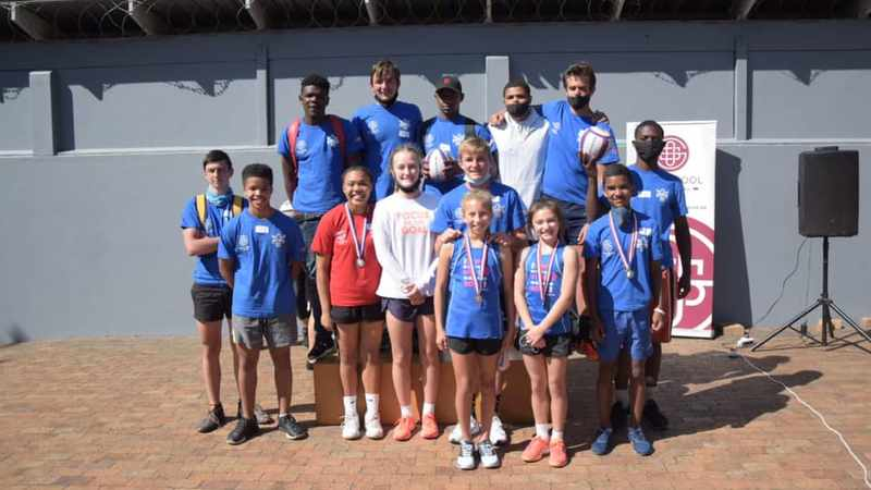 f63a4cbb d095 5adb 819c 5b9c89909fe7&operation=CROP&offset=0x64&resize=960x540 - Showcase gives school sport stars chance to show their skills in Covid affected year