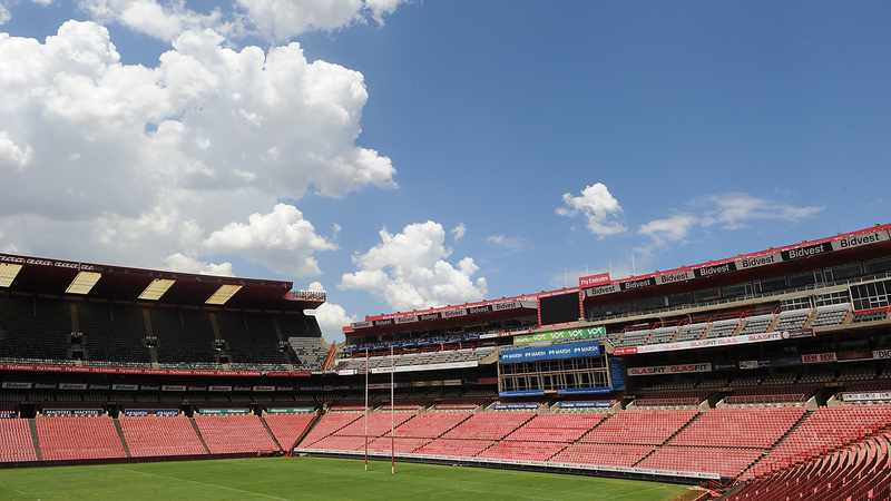 f6d61a04 3fef 5359 9d74 3f889d3a122c&operation=CROP&offset=0x82&resize=1024x576 - Super Rugby game called off after Lions players test positive for Covid-19