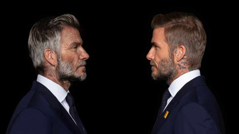 f7e8f6f2 cf70 5534 b79f 2c1ff3233c94 - David Beckham in striking short film that highlights Malaria