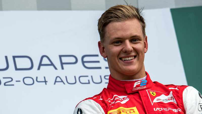 f8f35f50 0474 5d1e a574 a4898442f843&operation=CROP&offset=0x59&resize=3382x1904 - Mick Schumacher to follow in father Michael's F1 footsteps in 2021