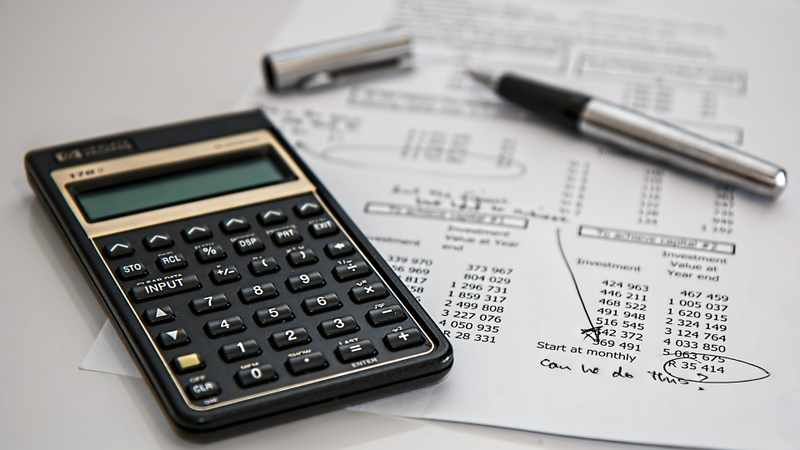 International Accounting Day: Exploring the evolution of the accountant, Newsline