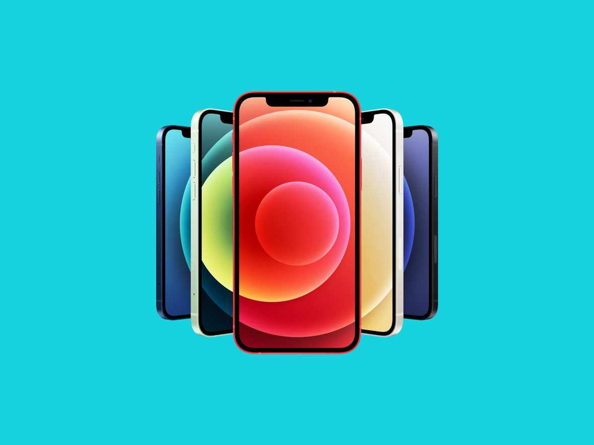 Picture: Apple