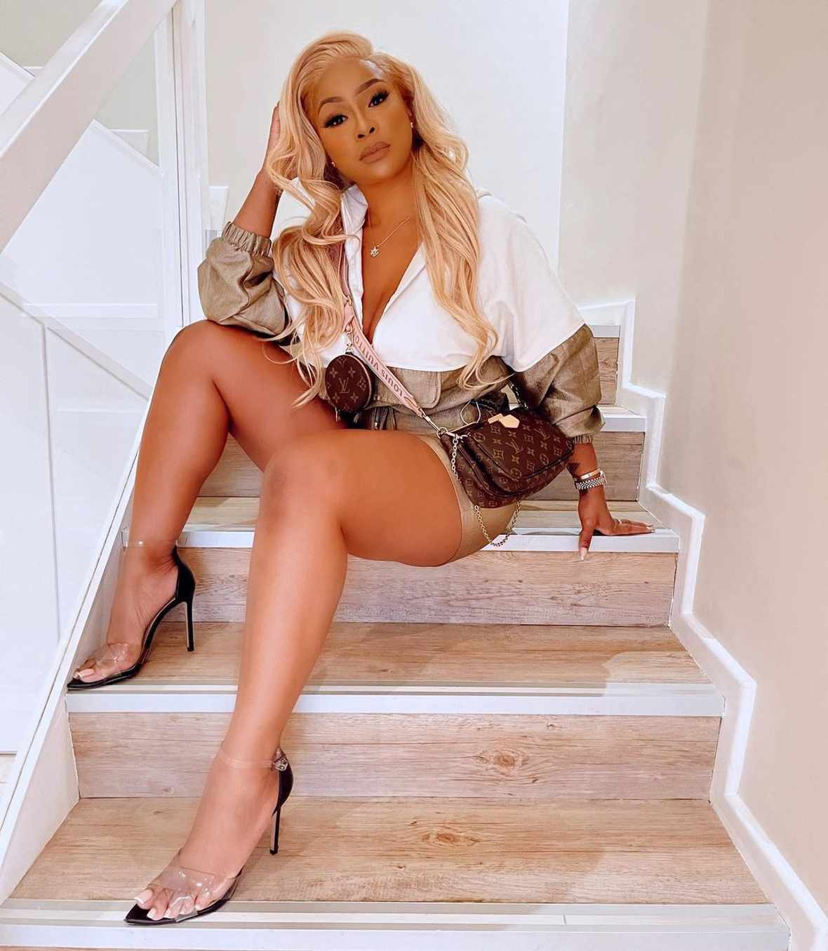 Picture: Boity Thulo, Instagram