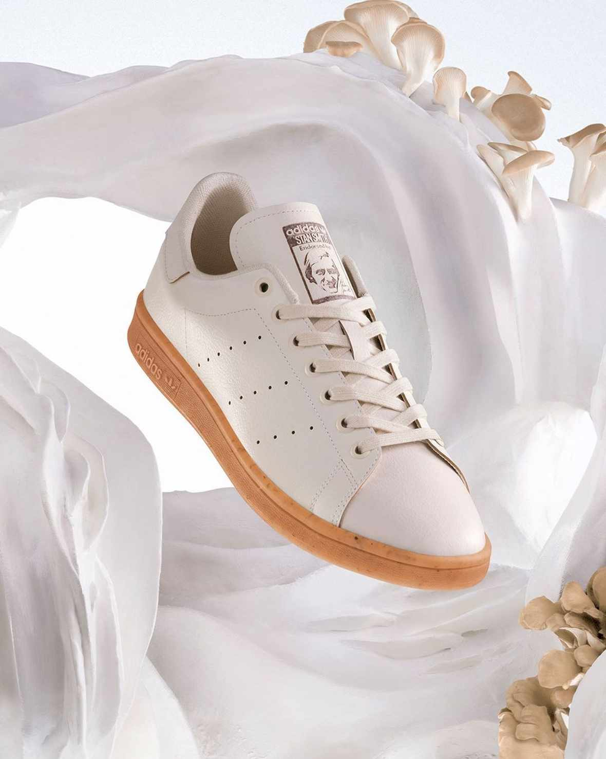 Picture: The Mylo Stan Smith, Instagram