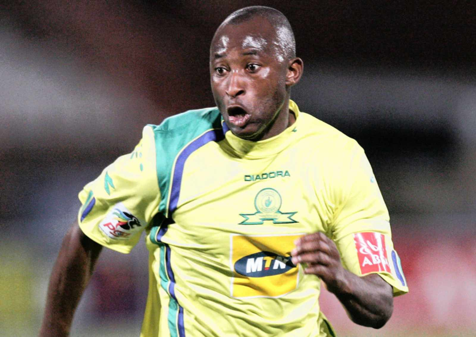 Zimbabwe football star acquitted of manslaughter over