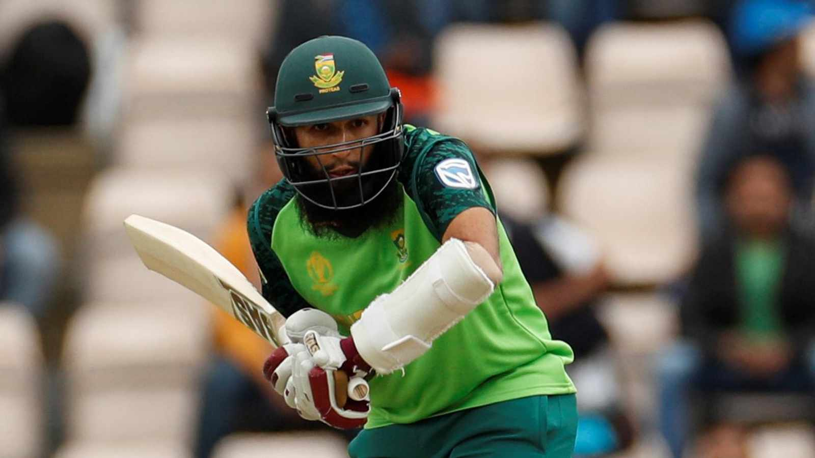 'Amla could do better'