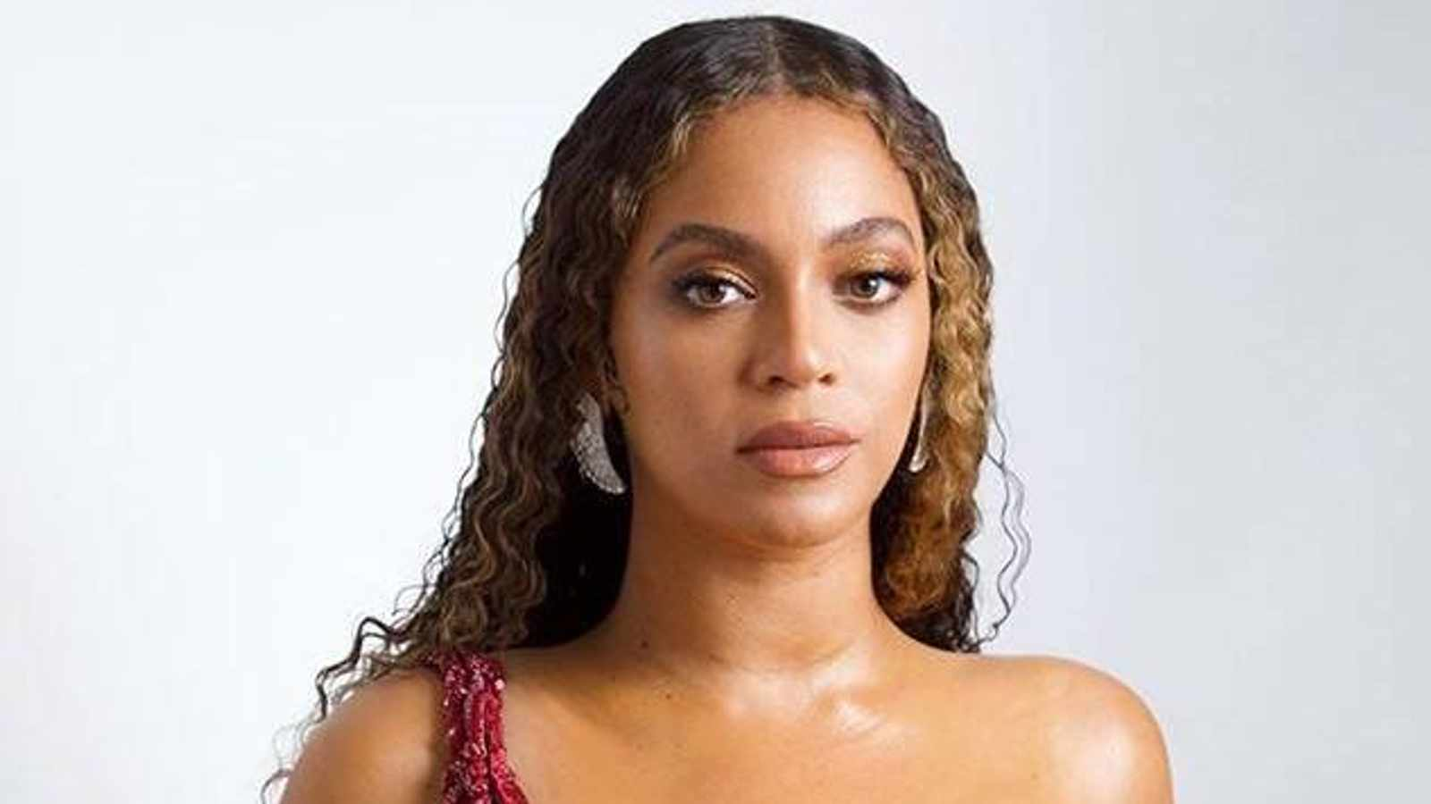 WATCH: SA stars in Bey's movie