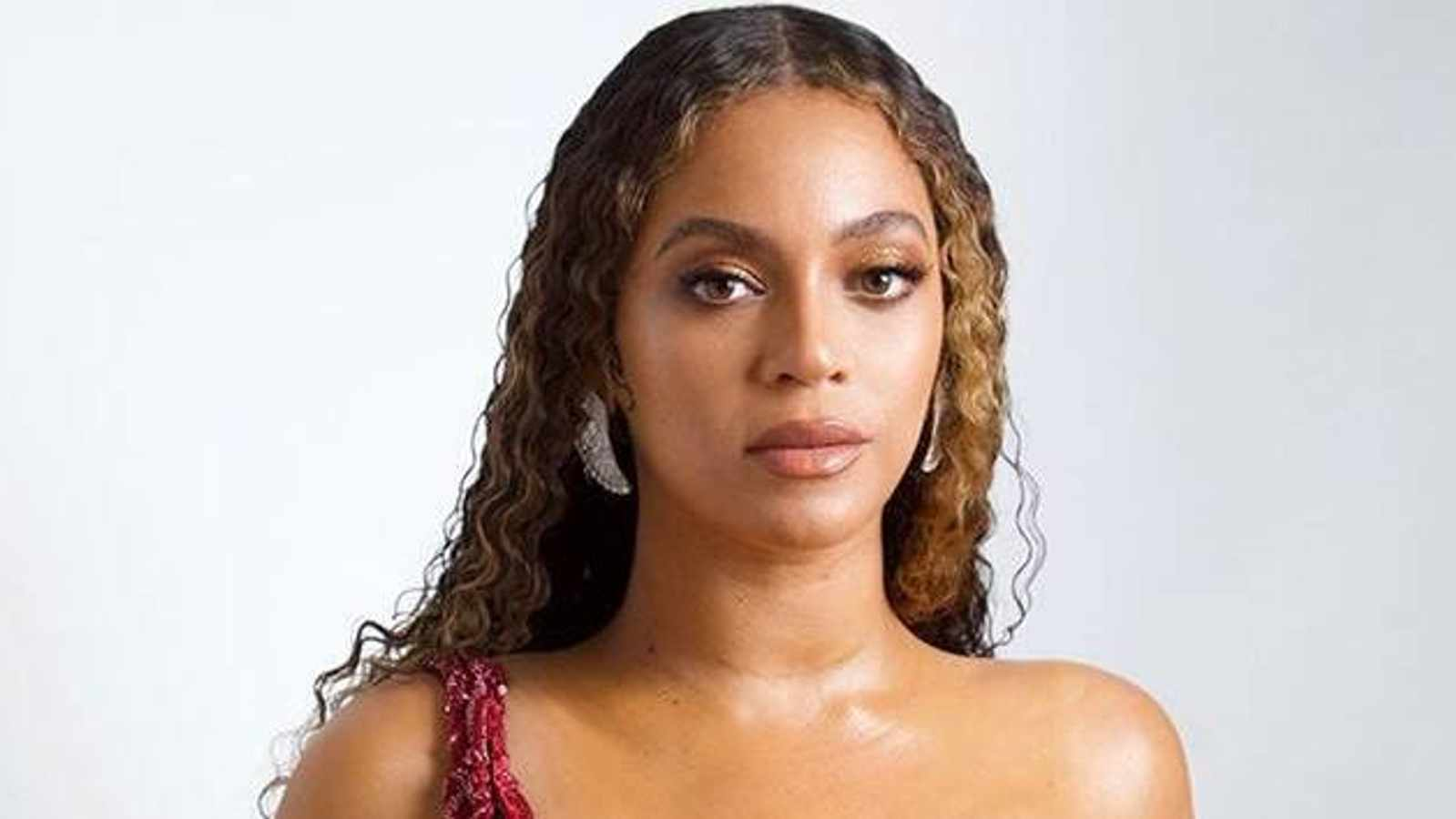 Beyonce's your best B.E.T