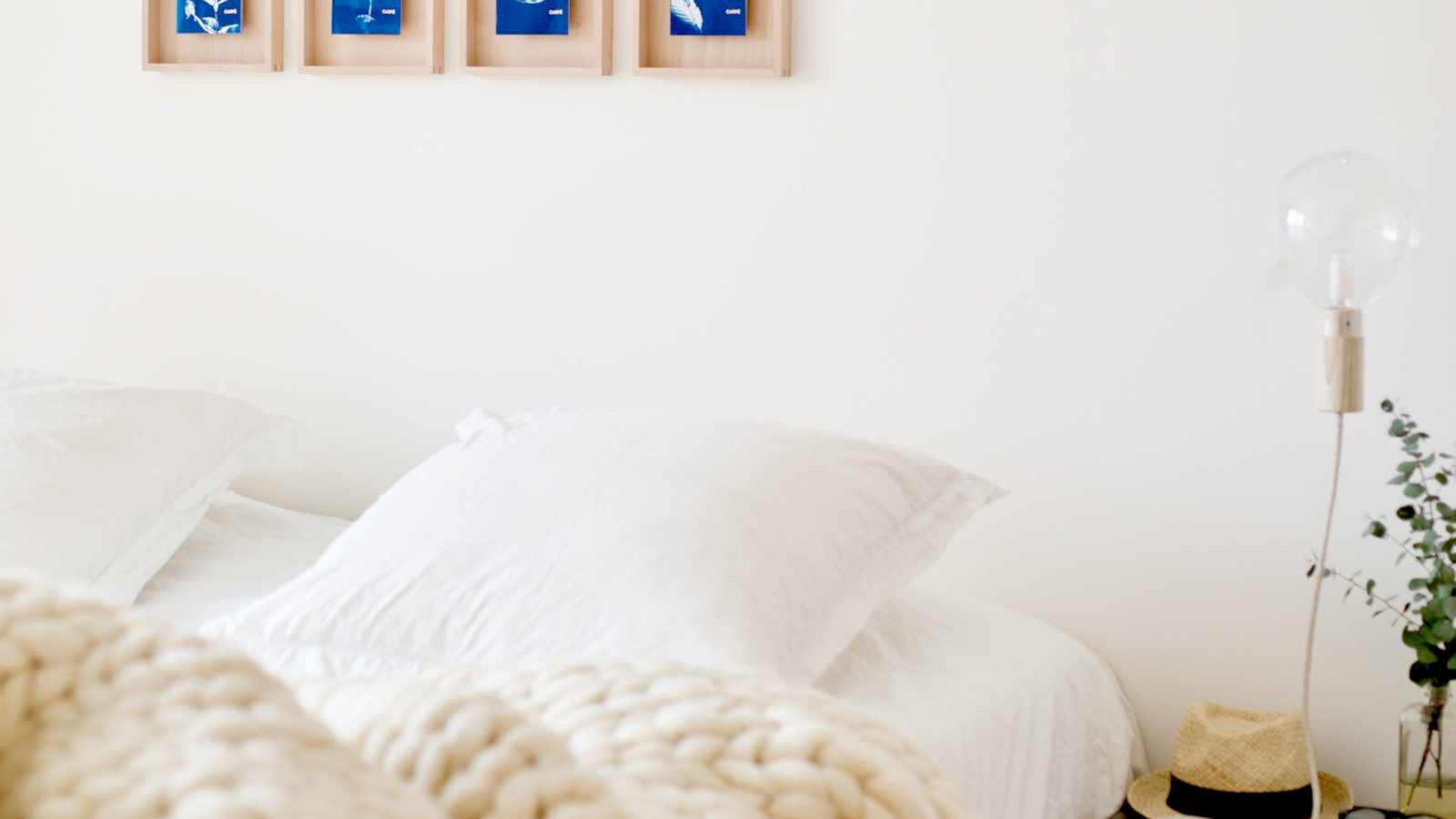 Warm up your home this Winter with these 9 tips